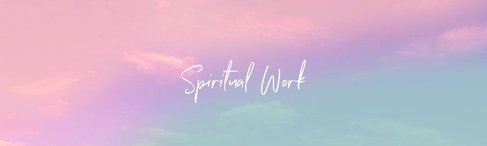 Banner-Spiritual-Work.png