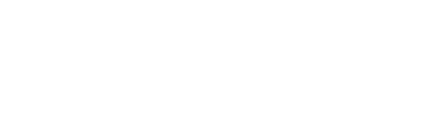 spirit der neuen zeit.png