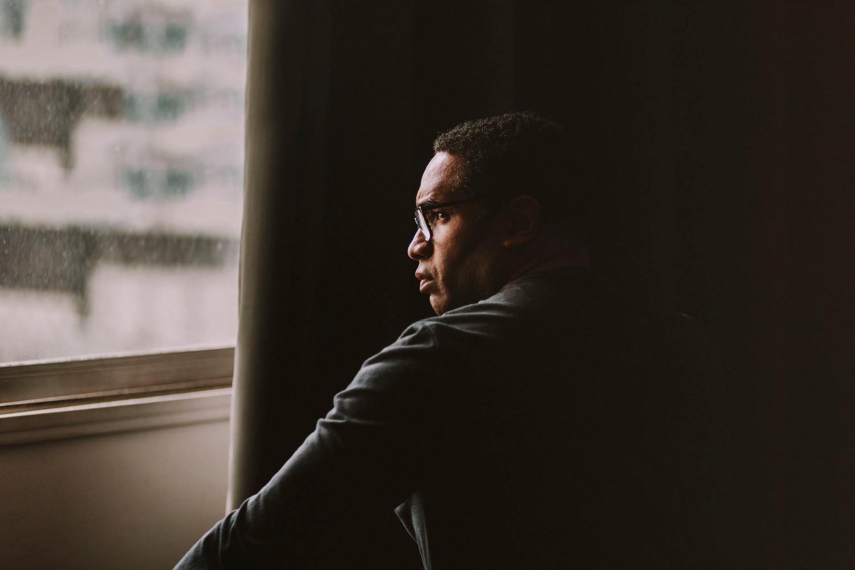 Portrait Yann de Fonk.jpg
