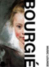bougie_web_logo_02.jpg