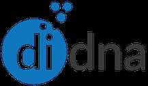 diDNA_logo_version2_color_lt (1).png