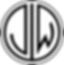 John Walker Consulting Logo