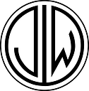 John Walker Consulting Logo