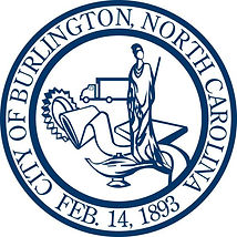 burlingtonlogo.jpg