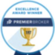 PB_ExAwdWinners_Badges_1st.jpg