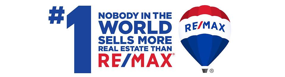 REMAX Ad