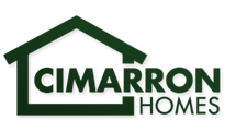 Cimarron-Homes.png