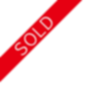 sold-banner-sign-png-4.png