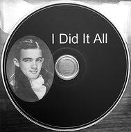 pawpaw cd.jpg