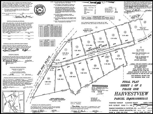 HarvestviewPlat1.png