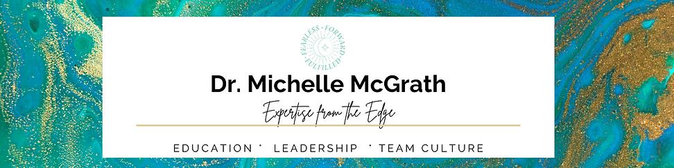 Dr. Michelle McGrath Consultancy 3.png