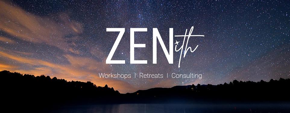 Zenith Header.png