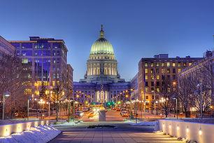 Madison-skyline.jpg