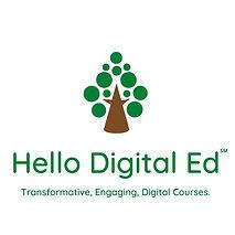 hello_digital_ed_logo_1500_x_1500.jpg