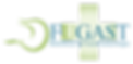 Logo Fugast