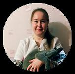 Галина Панфилова1 .png