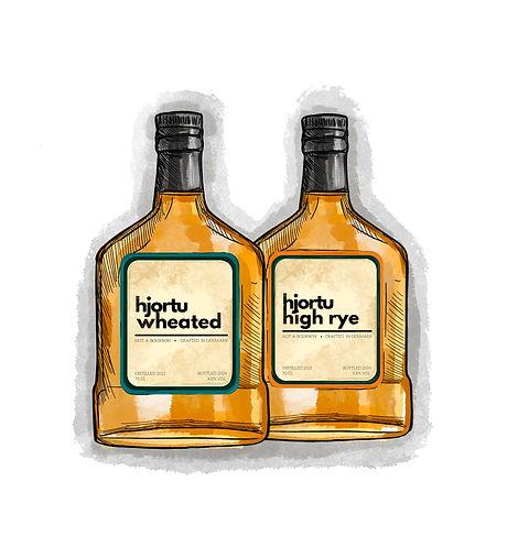2 flasker.jpg