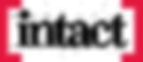 intact_logo-01.png