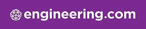 Engcom Purple Logo.jpg