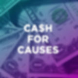 Cash For Causes.jpg