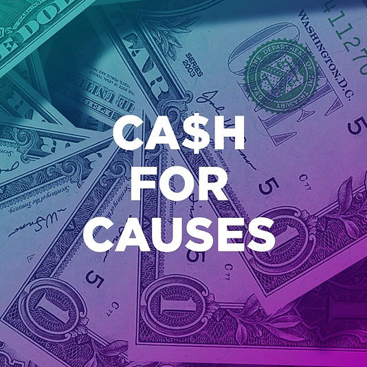 Cash For Causes.jpg