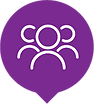 DiscussionBoard Icon.png