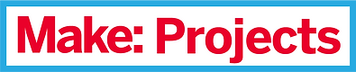 MAKE PROJECTS LOGO NO WHITE-01.png