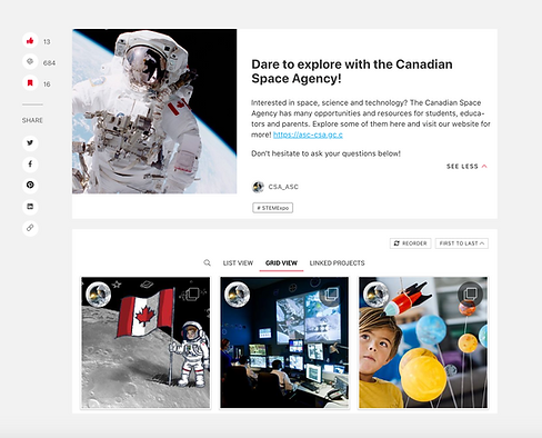 Canadian Space Agency.png