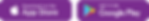 Google Play & App Store Icons PURPLE.png