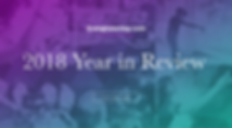 Year In Review Poster-01.png