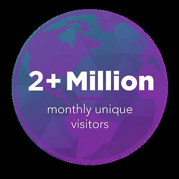 2 Million Unique Users.png