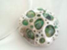 Bubblicious dome pendant.jpg