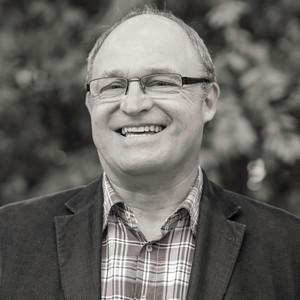 Bernhard Schloemer