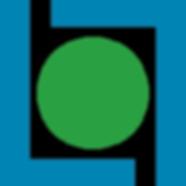 Logo Gewerbeverband Krailling e.V.