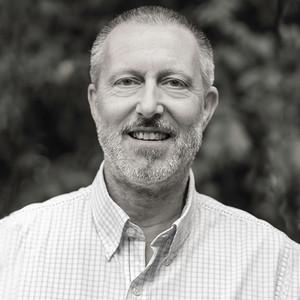 Rainer Munzert