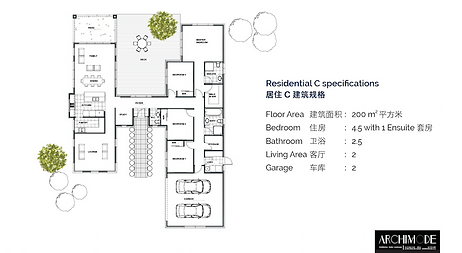 ResidentialC design.png
