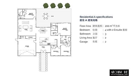 ResidentialA design.png