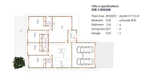 Villa2 design.png