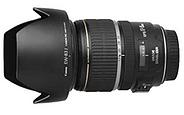 Canon EF-S 17-55mm f2.8 IS USM Lens.png