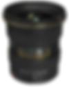 Tokina AT-X 116 PRO DX-II 11-16mm f2.8 L