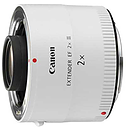 Canon Extender EF 2X III.png