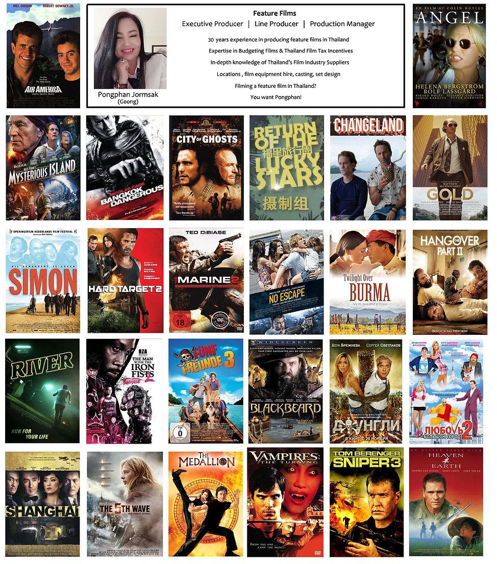 30-goong-film-history-images.jpg
