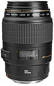 Canon EF 100mm f2.8 Macro USM Lens.png