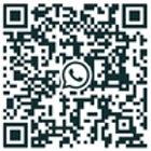 100pix-WhatsApp-QR-code-shayne.jpg