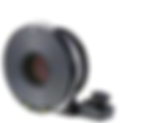 Fujinon ACM-21 2-3 Lens Adapter for Sony