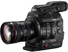 canon-c30000.jpg