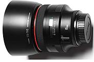 Canon EF 85mm f1.2L II USM Lens.png