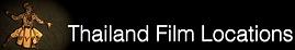 thailandfilmlocations-logo.png