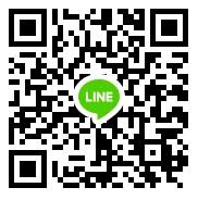 Shayne QR Code.PNG