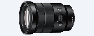 gseries lens.jpg
